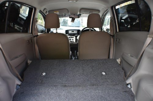 2013 Toyota Pixis