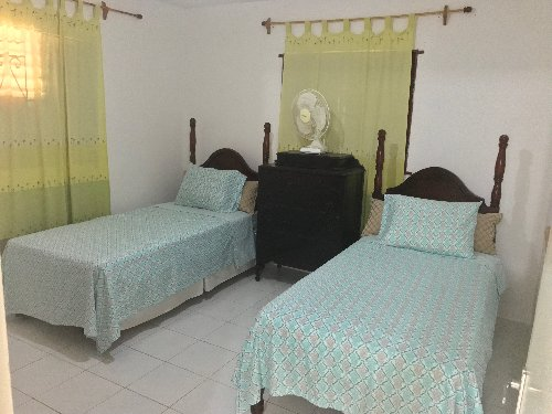 3 Bedroom Beautiful Home For Sale