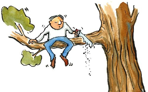 Tree Cutting And  Limb Removal Services