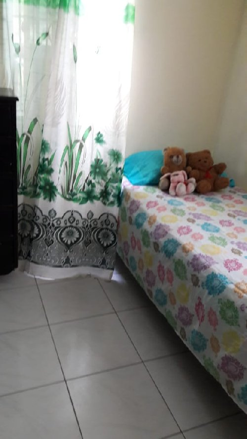 Tertiary Student Needed For Furnished 1 Bedroom