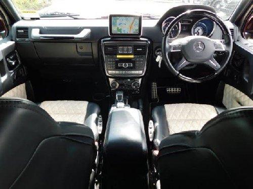 2015 Mercedez  G-wagon Whatsapp Only(+19254715289)