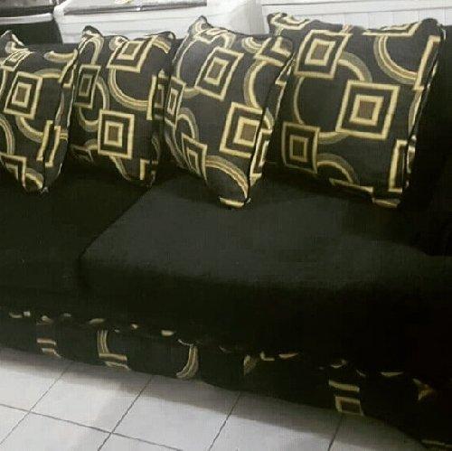 3 Piece Sofa Set For Sale,