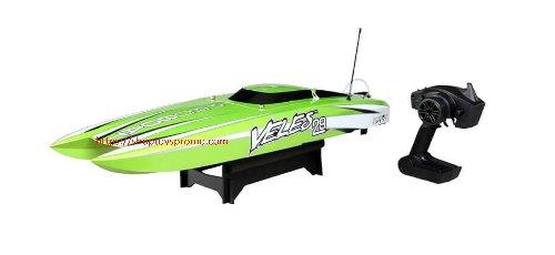 Pro Boat Veles 29-inch Catamaran BL RTR PRB08029