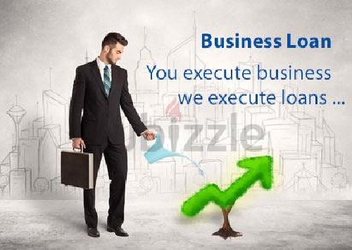 HONEST LOAN OFFER FOR BUSINESS AND PERSONAL NEED
