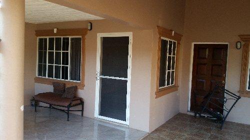 Insect Screen ..windows /doors