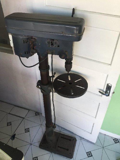 Machine For Sale