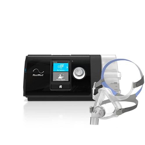 Respiratory BREATHING MACHINE BRAND NEW. NEVER USE