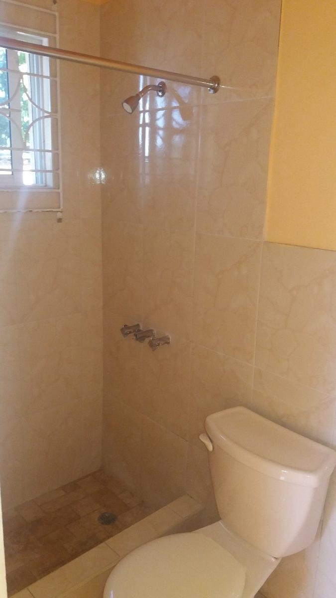 1 Bedroom For Rent In Patrick City Kingston St Andrew Houses