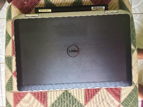 Dell Lattitude E6320 ,intel Core I5!