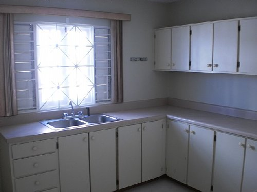 1 Bedroom 1 Bathroom House For Rent