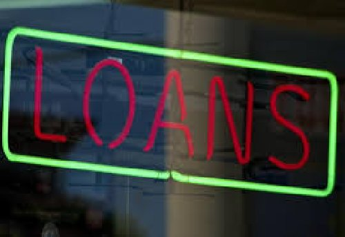 ARE IN NEED OF ANY FINANCIAL URGENT LOAN?
