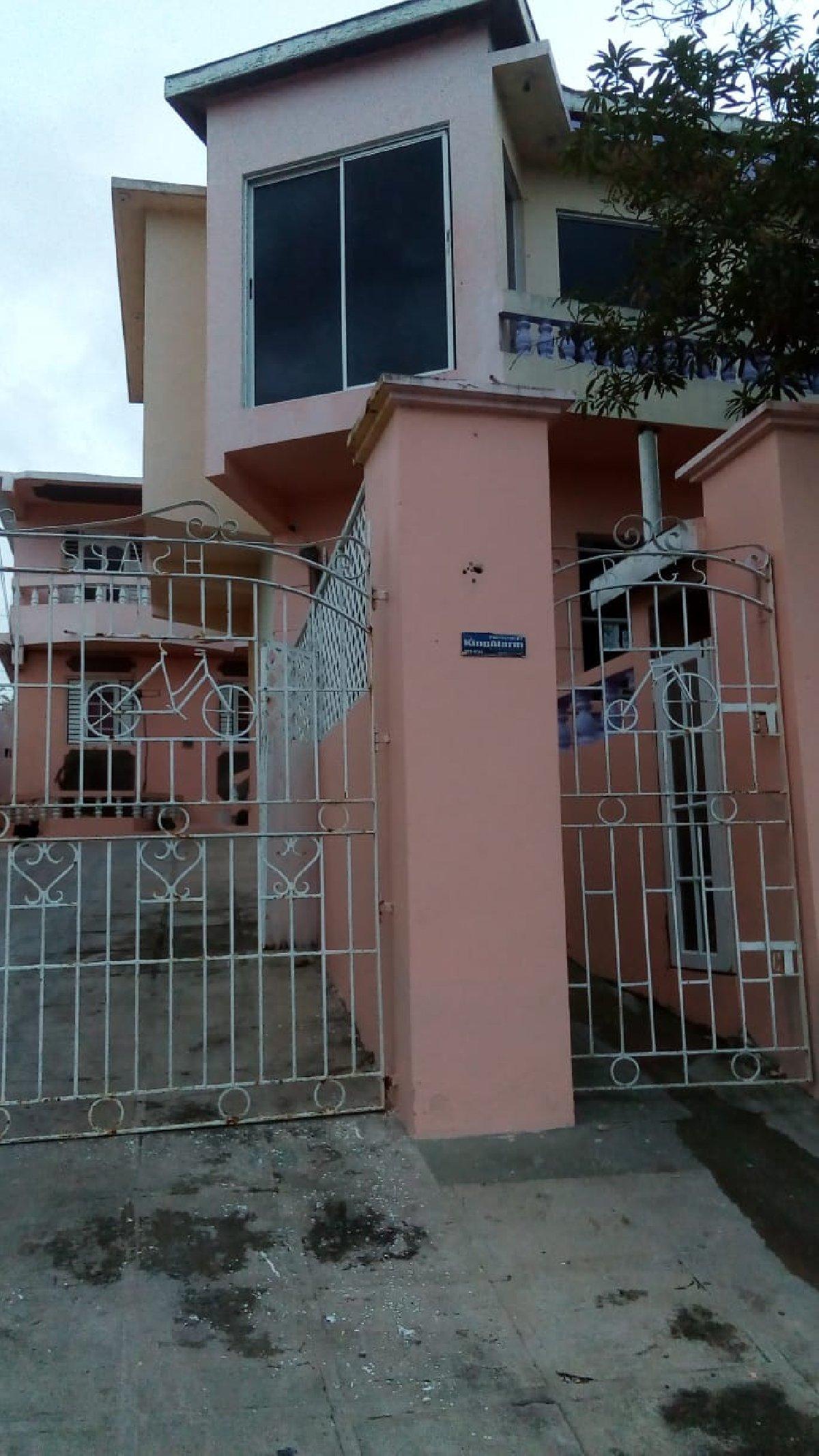 1 bedroom studio apartments for rent in portmore st - 1 bedroom or studio apartments for rent ...