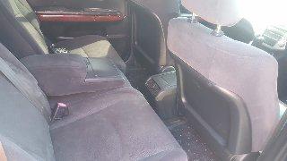 2005 Lexus In Good Condition