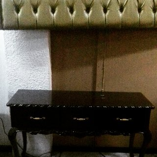 Furniture For Sale  - Coffee Table