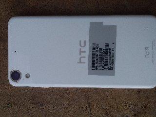 HTC Desire 626s For  Sale