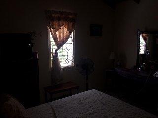 2 Bedroom 1 Bathroom FULLY FURNISHED HOUSE