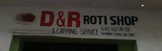 Restaurant Hiring