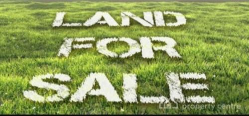 1 hundred acres