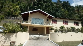 3 Bedroom 2 Bathroom House For Rent