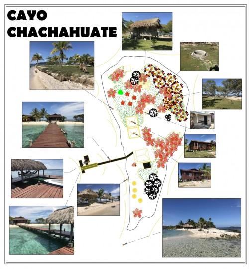 Wonderful Hog Chachaguate two.