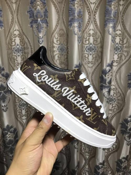 Highest Quality - Cheap LV Shoes