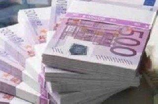Finamcial Loan Service