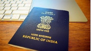 WE MAKE REAL,REGISTERED AND UNREGISTERED PASSPORT