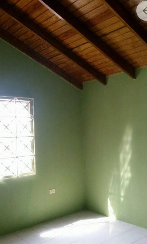 2 Bedroom Single Family House For Rent
