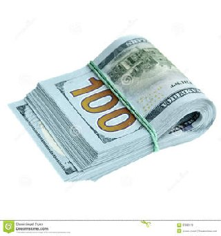 STRUGGLING WITH BILLS AND NEED SOME CASH, WE CAN H