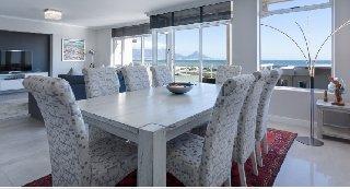 Custom Build Your Beautiful Dining Set