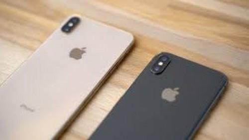 Iphone XS Brand new