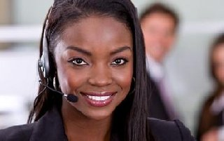 (WORK FROM HOME) Experience Sale Representatives