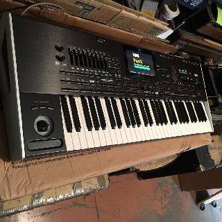 Sale: Yamaha Tyros 5, Pioneer CDJ-2000 NXS2, Yamah