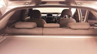 2009 Toyota Prius- $995,000 Negotiable