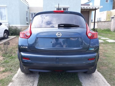 2014 Nissan Juke – $1,890,000 (GREAT DEAL!!!)