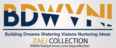 ZAEJ COLLECTION
