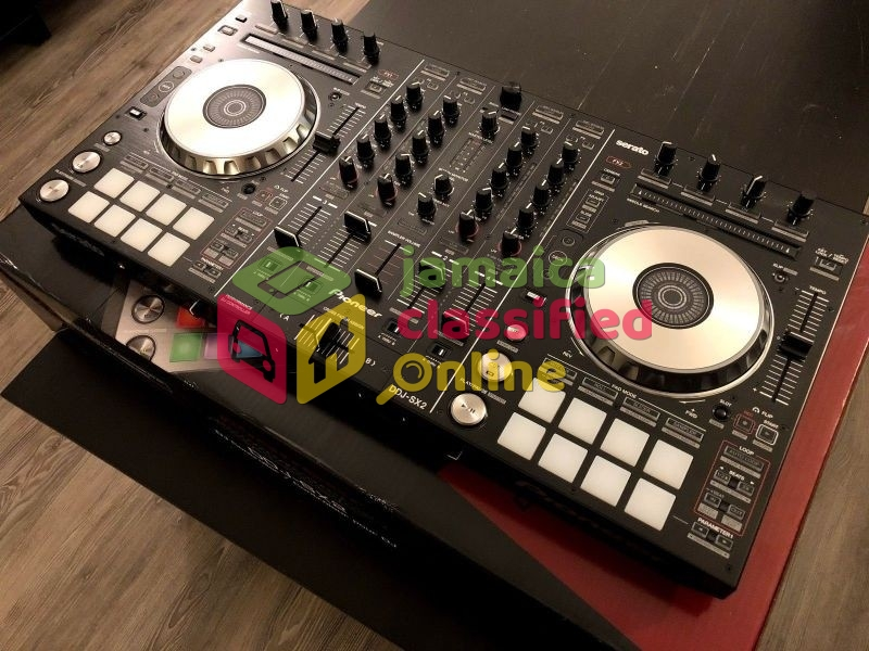 selling yamaha tyros 5 pioneer cdj 2000 nxs2 yama for sale in st james kingston st andrew. Black Bedroom Furniture Sets. Home Design Ideas
