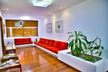 Customr Build Your Waiting Room Furniture