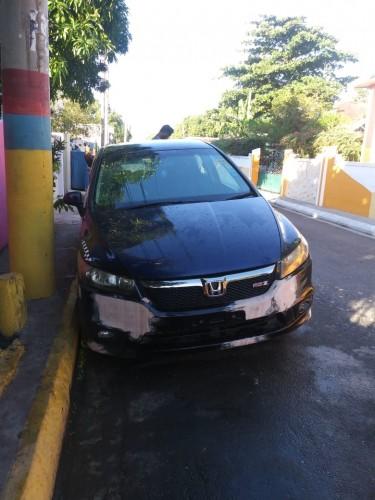 2009 Honda Stream $995k Negotiable!