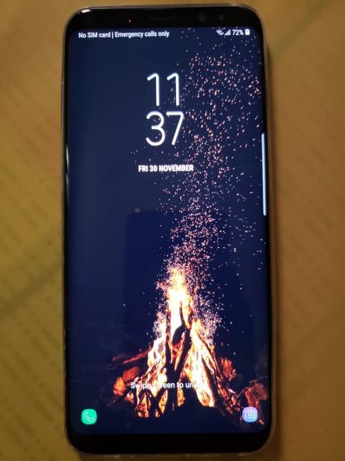 4 iPhone XS MAX