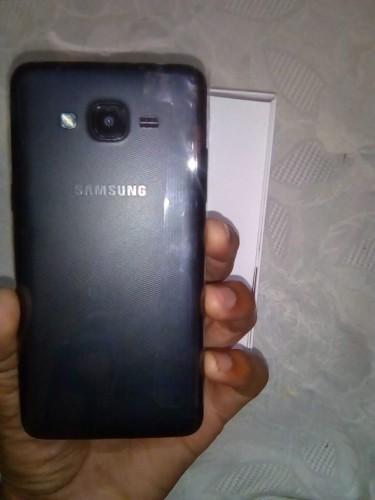 J2 Duos Samsung