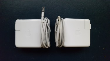 60 Watt MacBook Charger