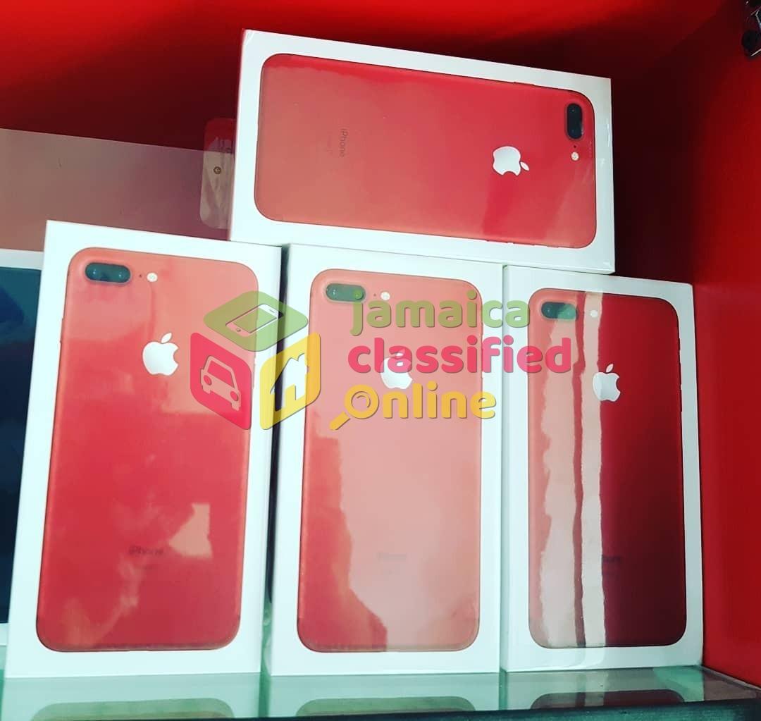 58d546a428b Buy Apple IPhone 7 Plus 128GB Unlocked Sim Free for sale in ...