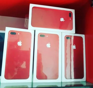 Buy Apple IPhone 7 Plus 128GB Unlocked Sim Free