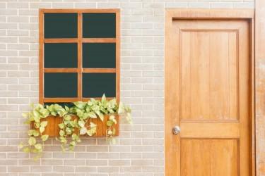 Customer Build Your Doors