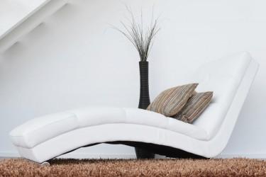 Beautiful Lounge Chaisr For Sale