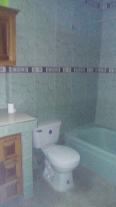 3 Bedroom, 3 Baths