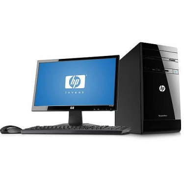 HP Tech Support +1-855-855-4384 Phone Number Is He