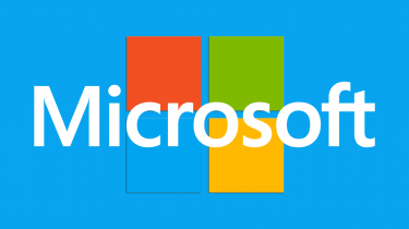 Microsoft Support +1-855-855-4384 Phone Number To