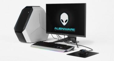 Alienware Computer Support +1-855-855-4384 Phone N